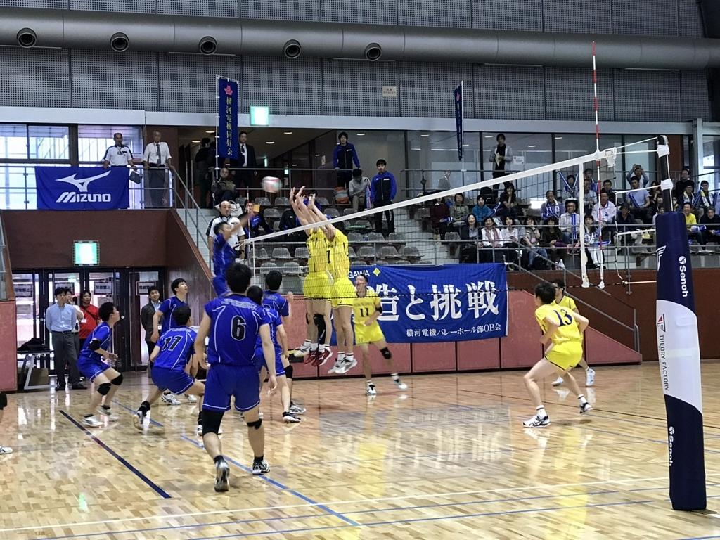 f:id:higashikanamachi_beavers:20171007115857j:plain