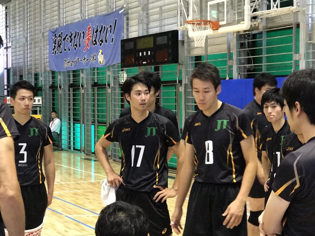 f:id:higashikanamachi_beavers:20171009103154j:plain