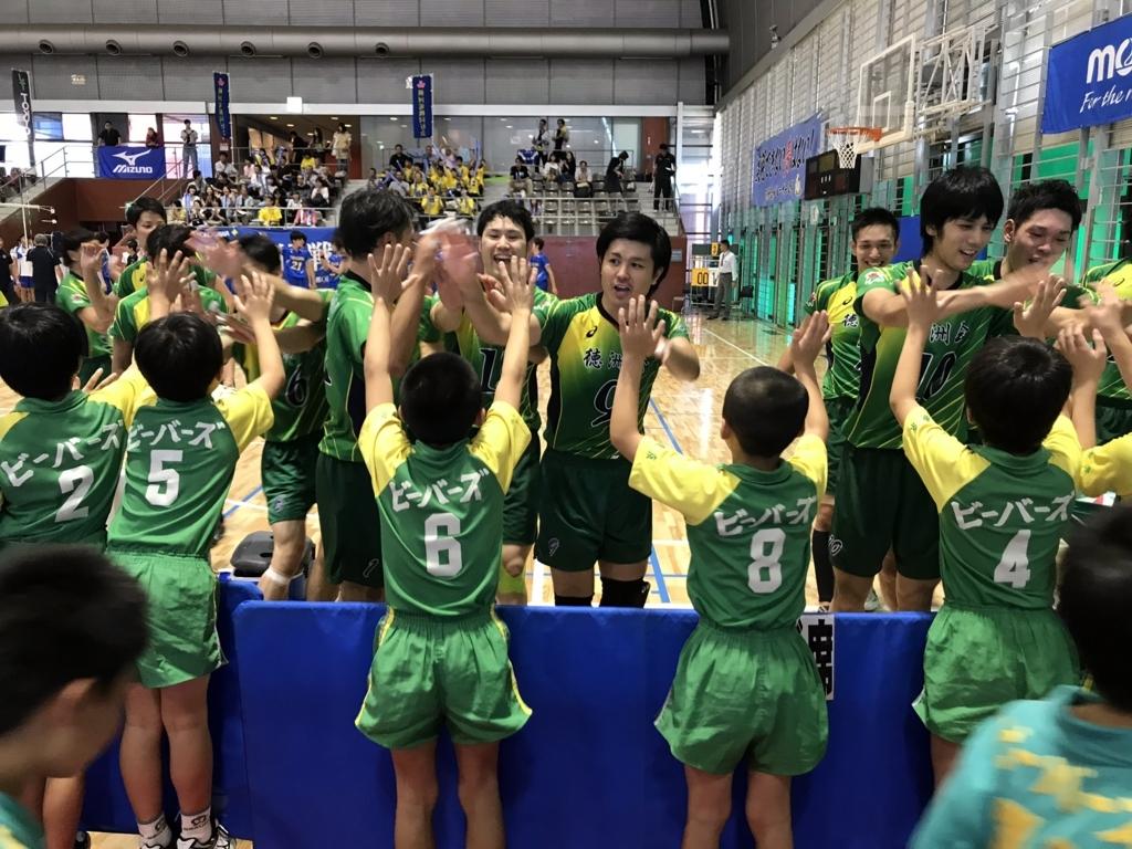 f:id:higashikanamachi_beavers:20171009124108j:plain