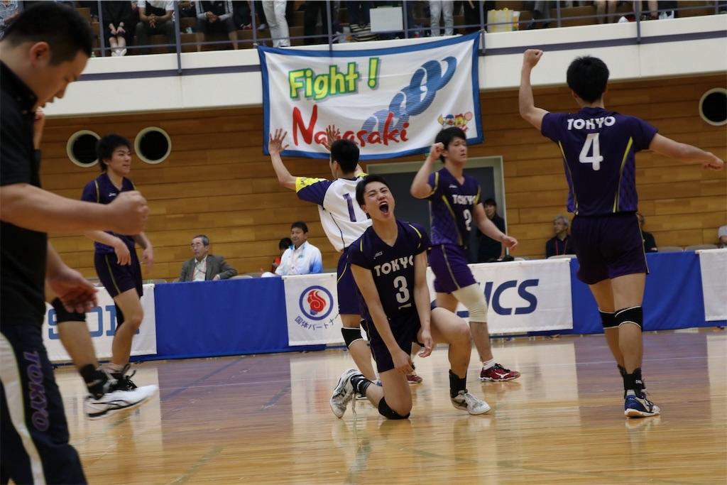 f:id:higashikanamachi_beavers:20171011080448j:image