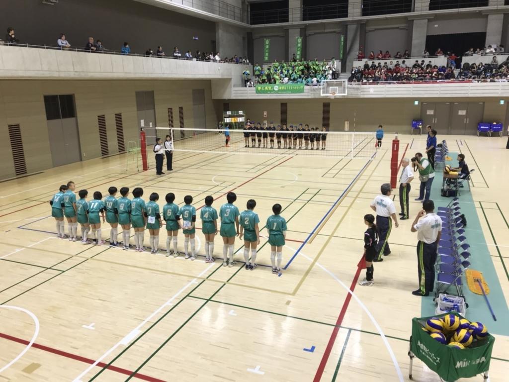 f:id:higashikanamachi_beavers:20171028125042j:plain