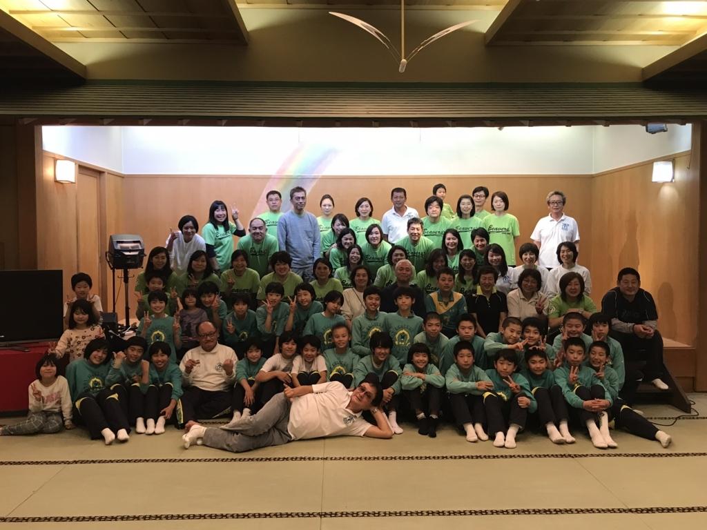 f:id:higashikanamachi_beavers:20171103201709j:plain