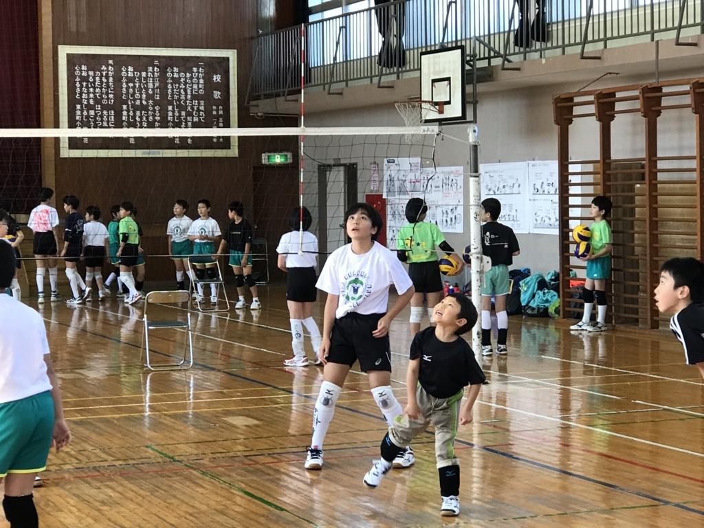 f:id:higashikanamachi_beavers:20171125112511j:plain