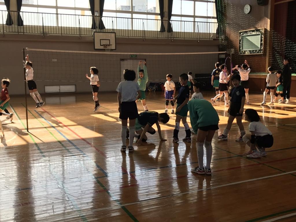 f:id:higashikanamachi_beavers:20171126100035j:plain