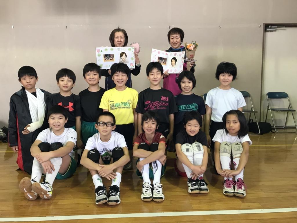 f:id:higashikanamachi_beavers:20171126220251j:plain