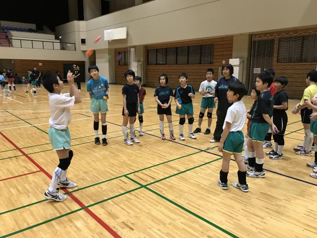 f:id:higashikanamachi_beavers:20171130221531j:plain