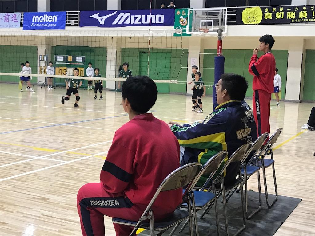 f:id:higashikanamachi_beavers:20171210204908j:image