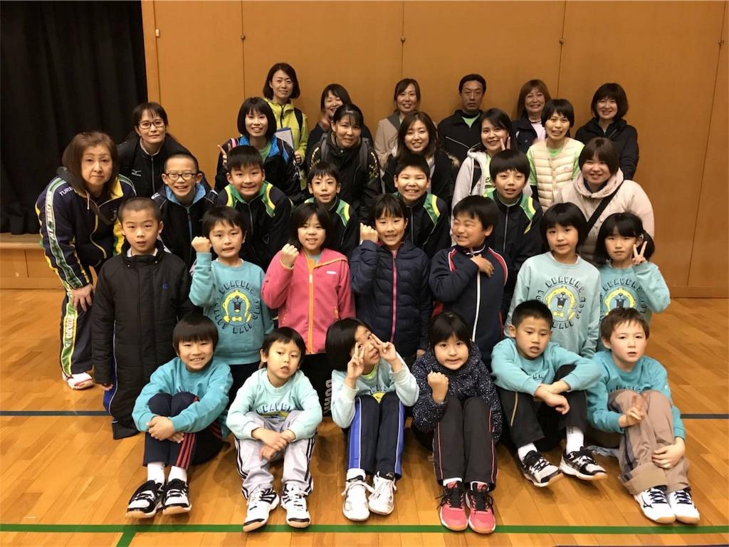 f:id:higashikanamachi_beavers:20171211080753j:image