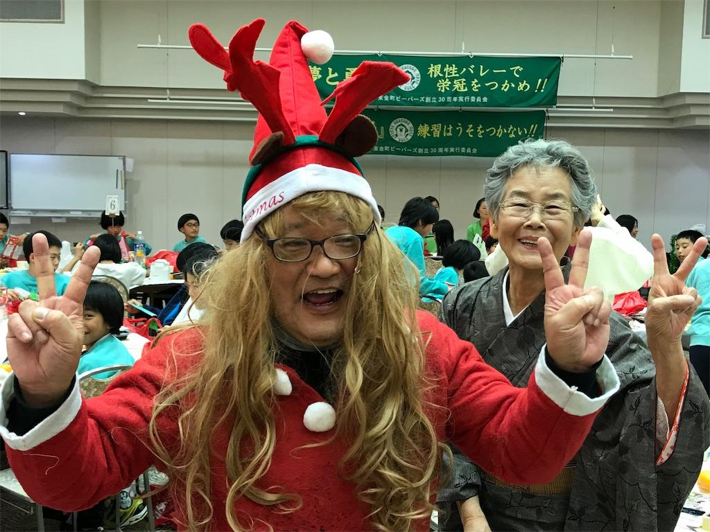 f:id:higashikanamachi_beavers:20171216220611j:image