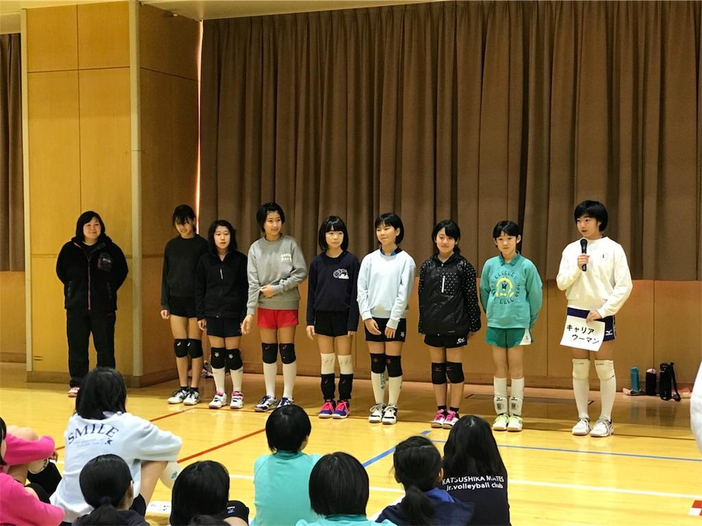 f:id:higashikanamachi_beavers:20171223232849j:image