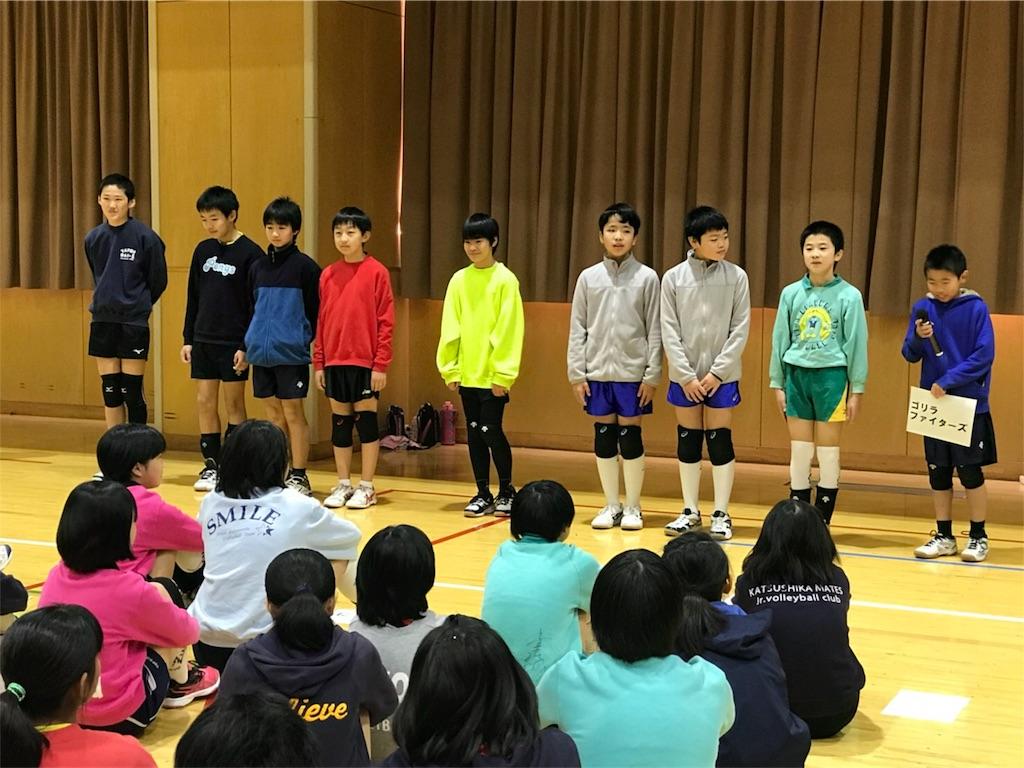 f:id:higashikanamachi_beavers:20171223232901j:image