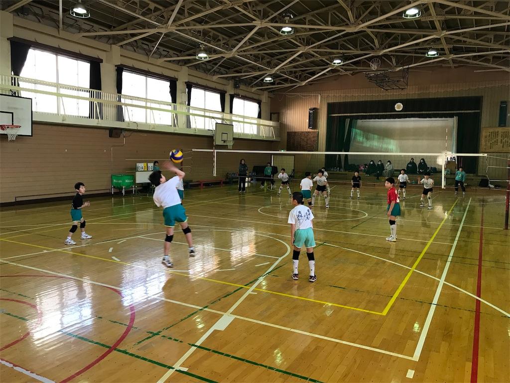 f:id:higashikanamachi_beavers:20171224191932j:image