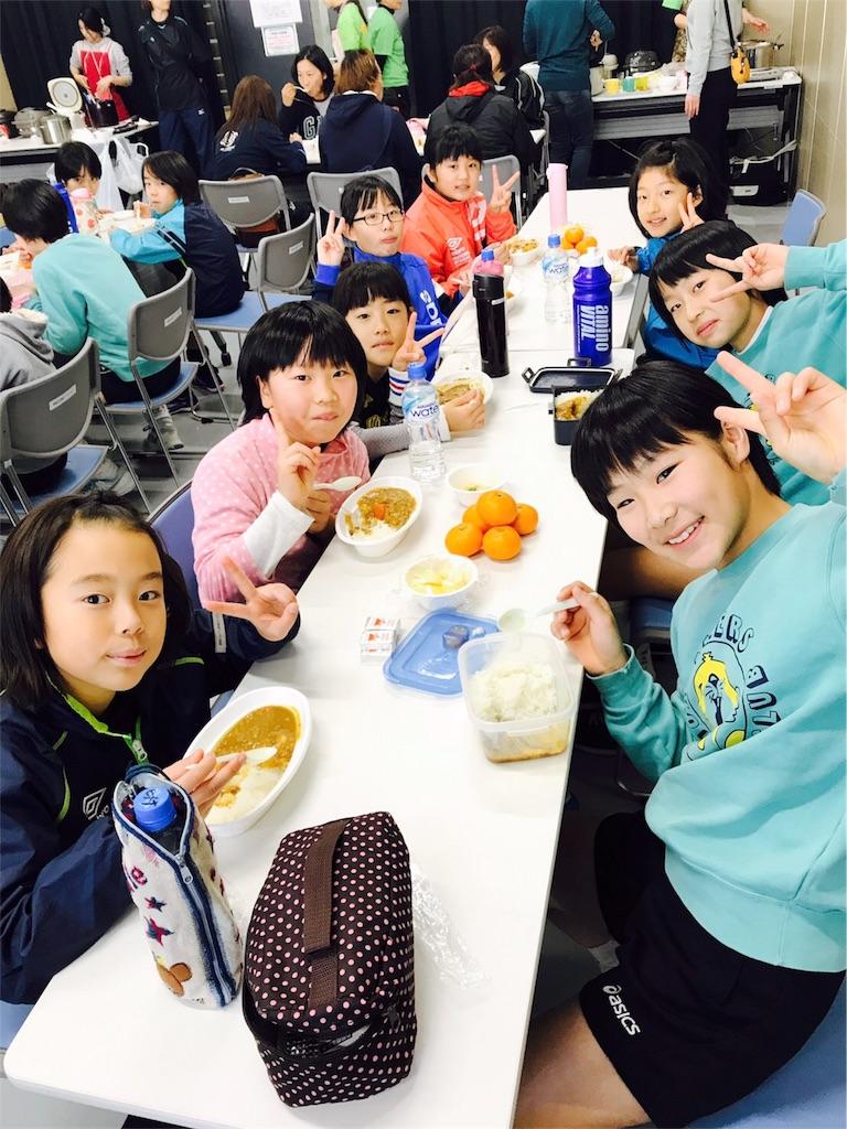 f:id:higashikanamachi_beavers:20171227185905j:image