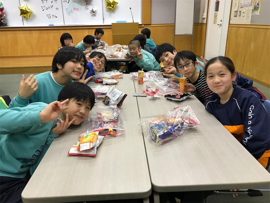 f:id:higashikanamachi_beavers:20171228091305j:image