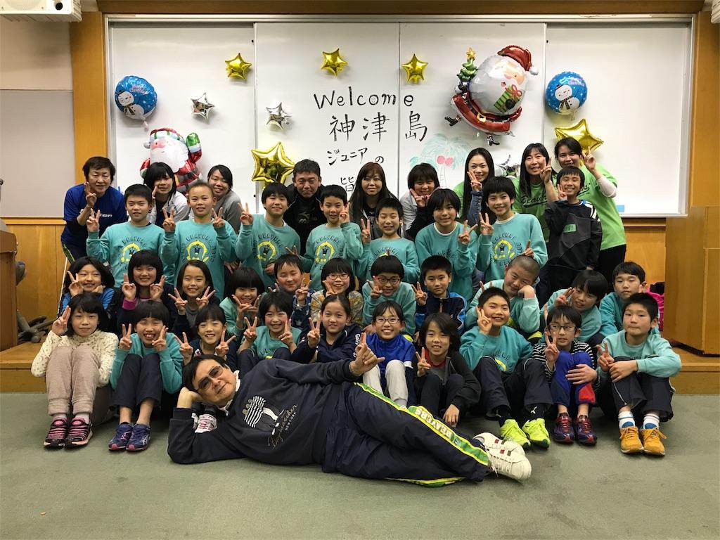 f:id:higashikanamachi_beavers:20171228091451j:image