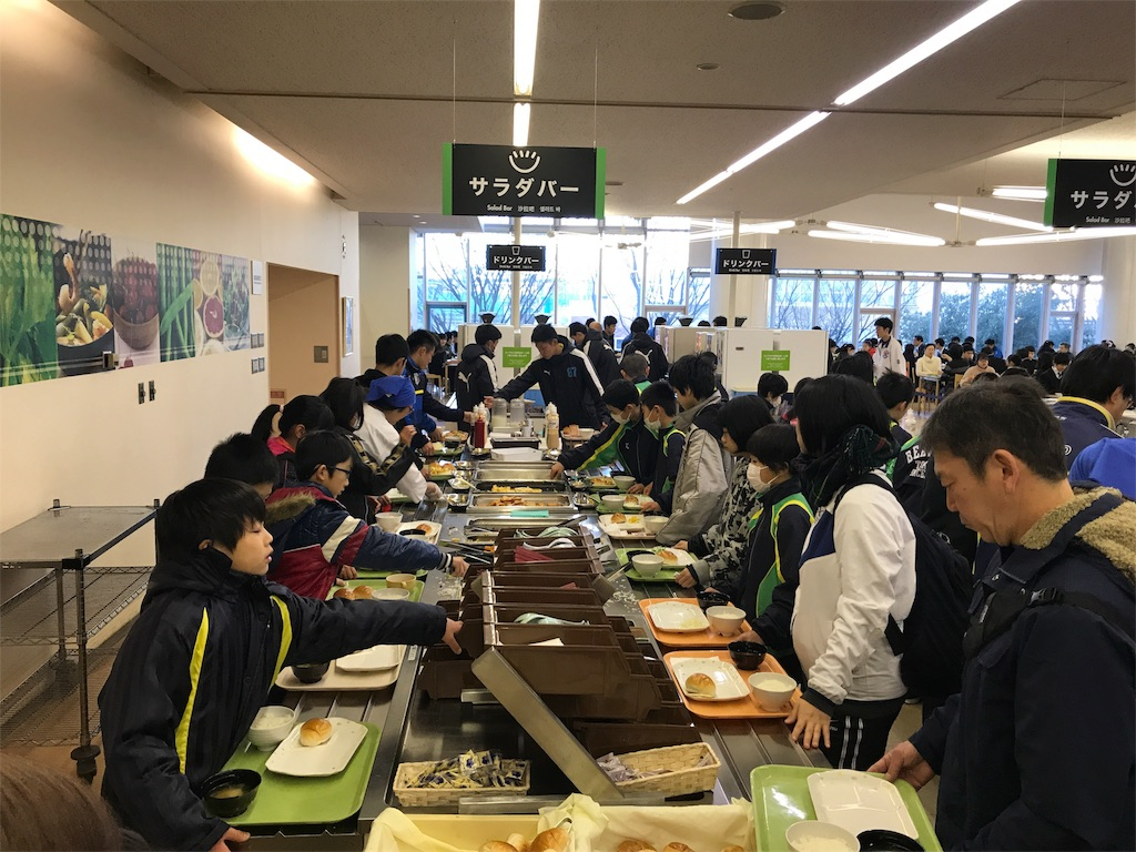 f:id:higashikanamachi_beavers:20171228091535j:image