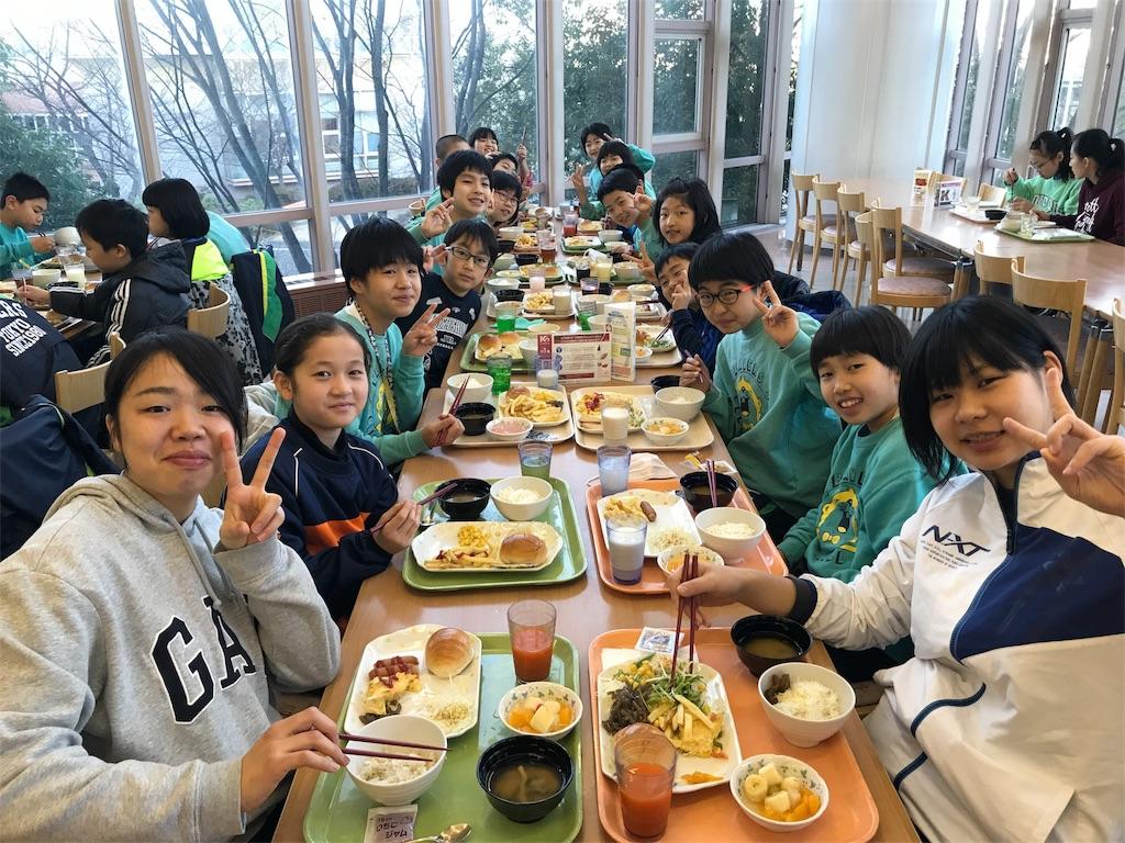 f:id:higashikanamachi_beavers:20171228091751j:image
