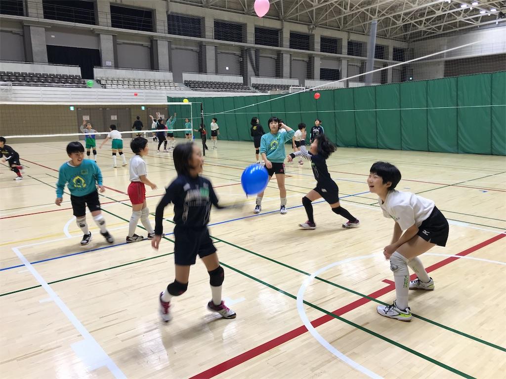 f:id:higashikanamachi_beavers:20171228180532j:image