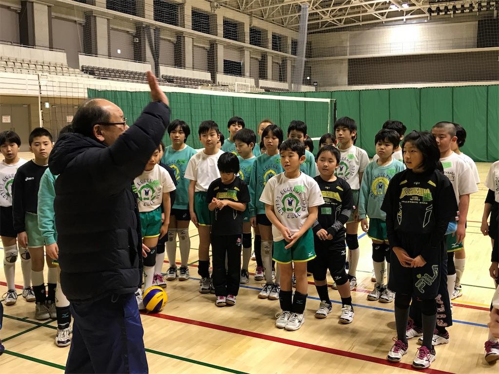 f:id:higashikanamachi_beavers:20171228200027j:image
