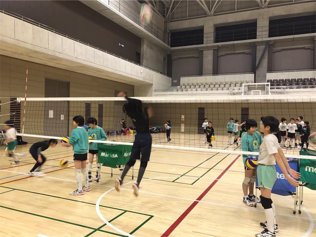 f:id:higashikanamachi_beavers:20171228200041j:image
