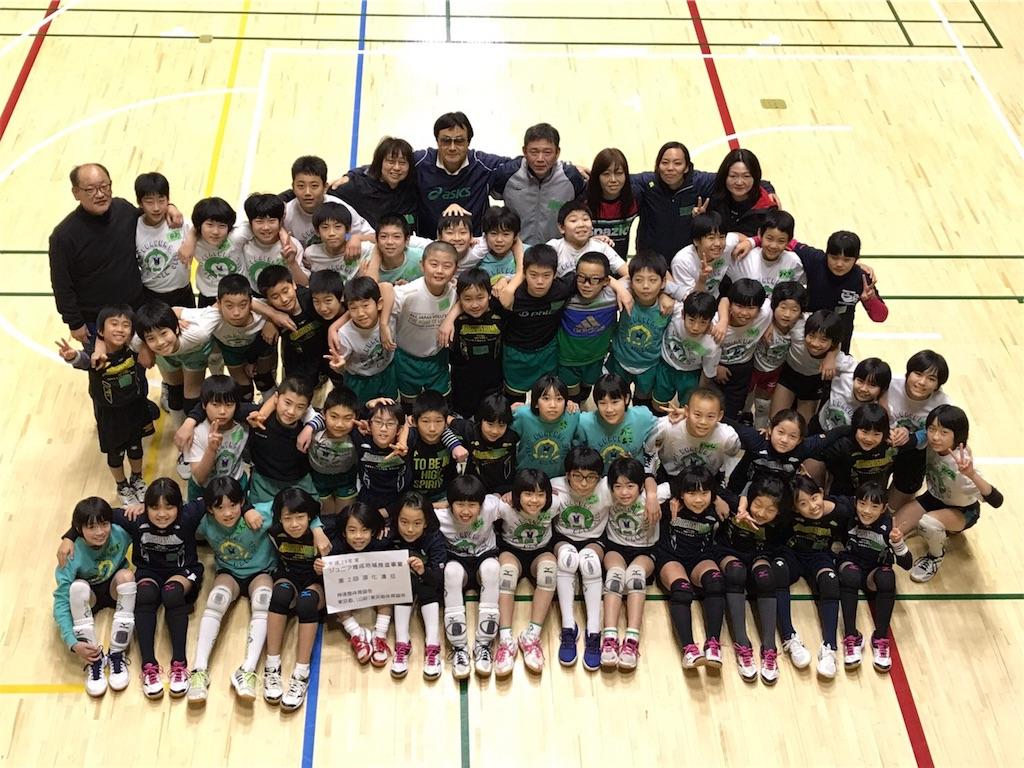 f:id:higashikanamachi_beavers:20171228203447j:image