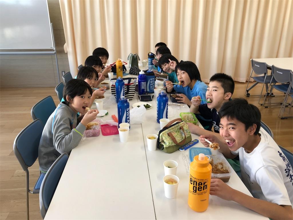 f:id:higashikanamachi_beavers:20180103203241j:image
