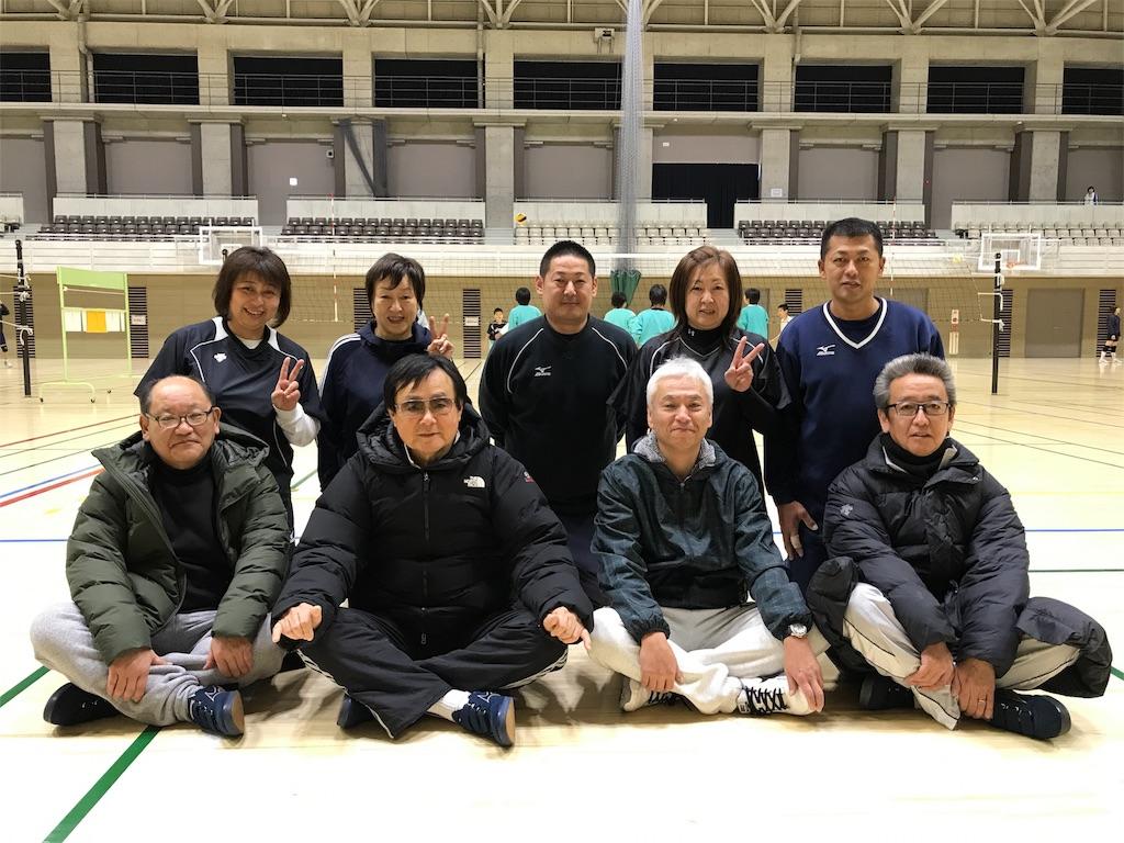 f:id:higashikanamachi_beavers:20180104212518j:image