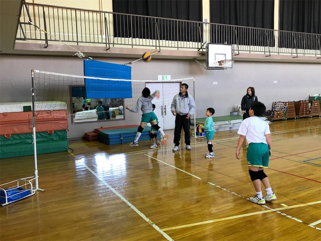 f:id:higashikanamachi_beavers:20180107202614j:image