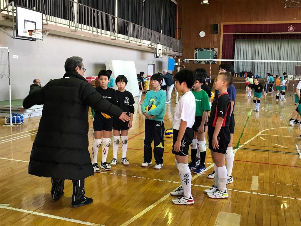 f:id:higashikanamachi_beavers:20180107202800j:image