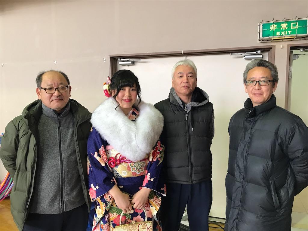 f:id:higashikanamachi_beavers:20180108211055j:image