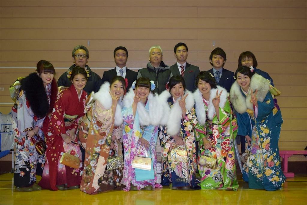 f:id:higashikanamachi_beavers:20180108211137j:image