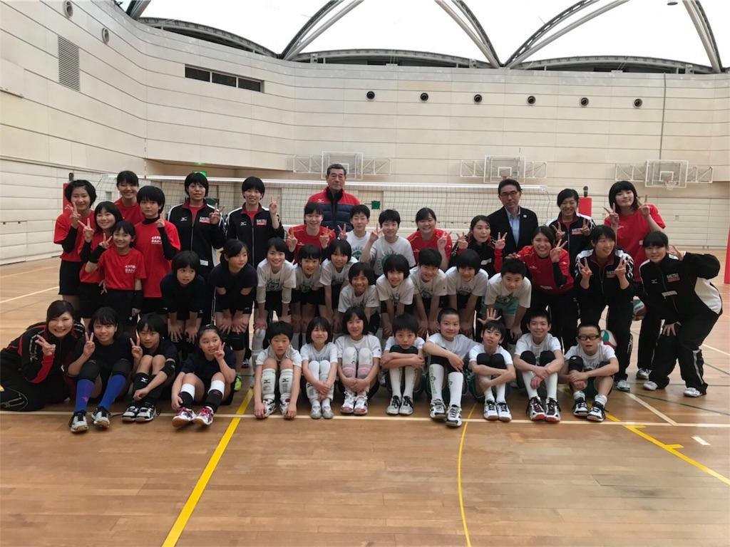 f:id:higashikanamachi_beavers:20180120171903j:image