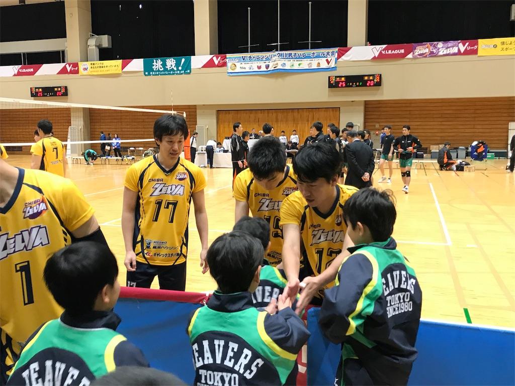 f:id:higashikanamachi_beavers:20180203210743j:image