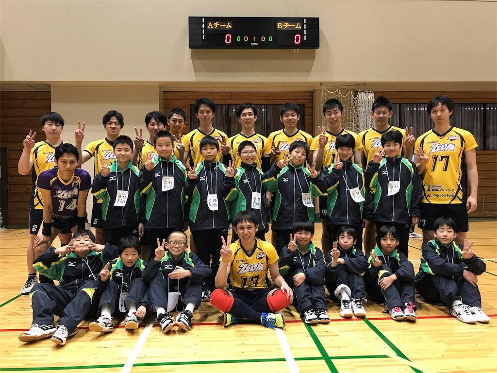 f:id:higashikanamachi_beavers:20180203210801j:image