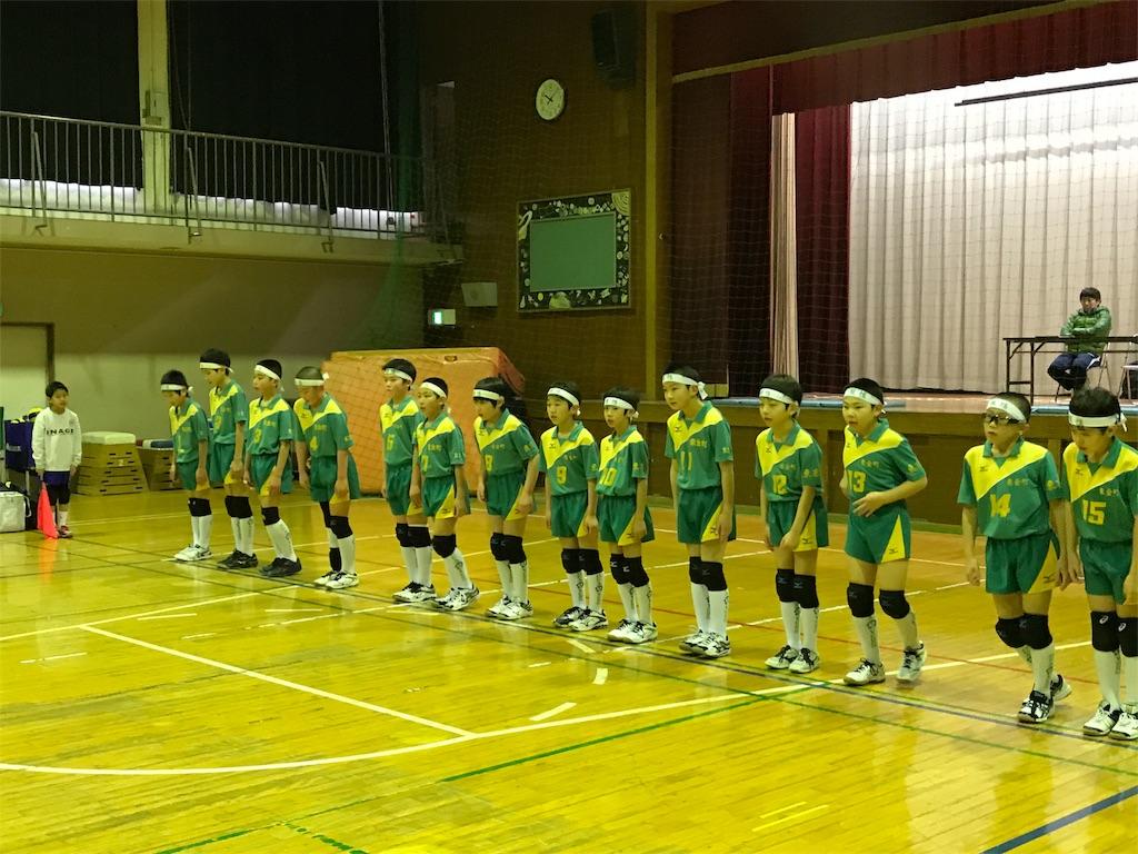 f:id:higashikanamachi_beavers:20180204142902j:image