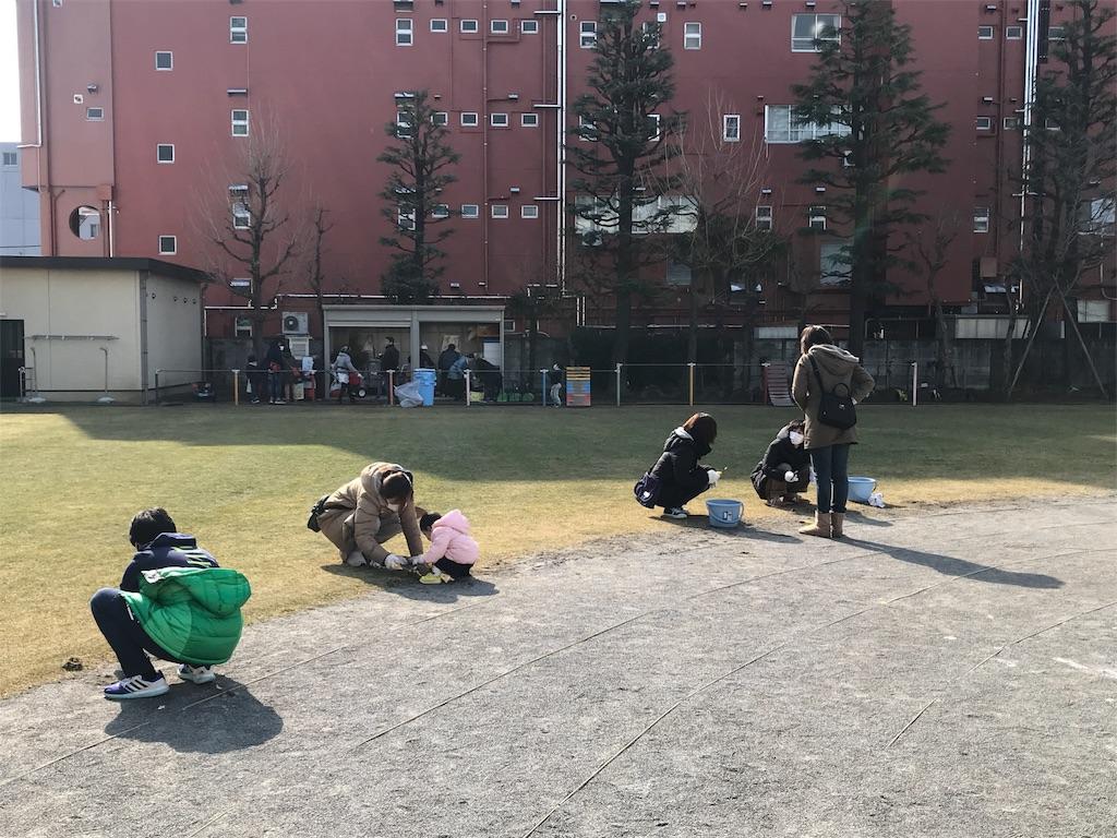 f:id:higashikanamachi_beavers:20180224205205j:image