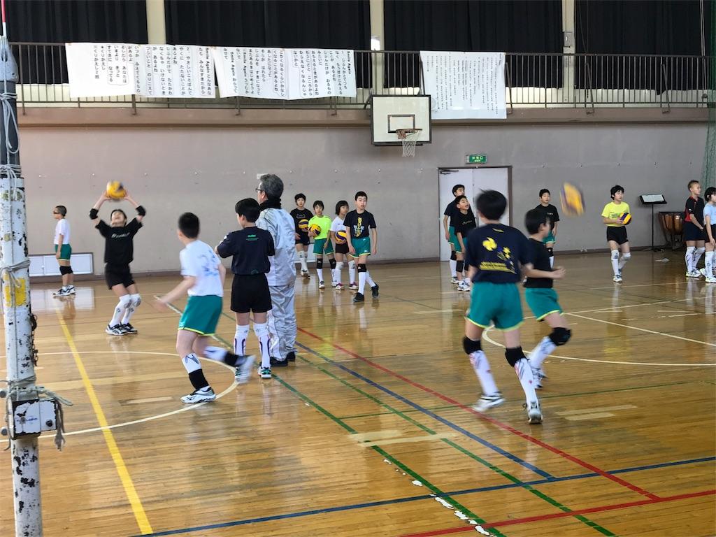 f:id:higashikanamachi_beavers:20180224205612j:image