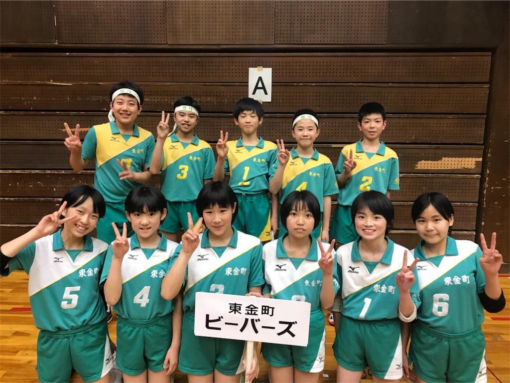 f:id:higashikanamachi_beavers:20180304191954j:image