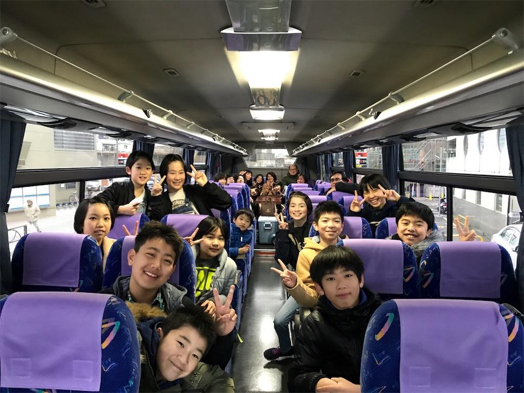 f:id:higashikanamachi_beavers:20180311183119j:image