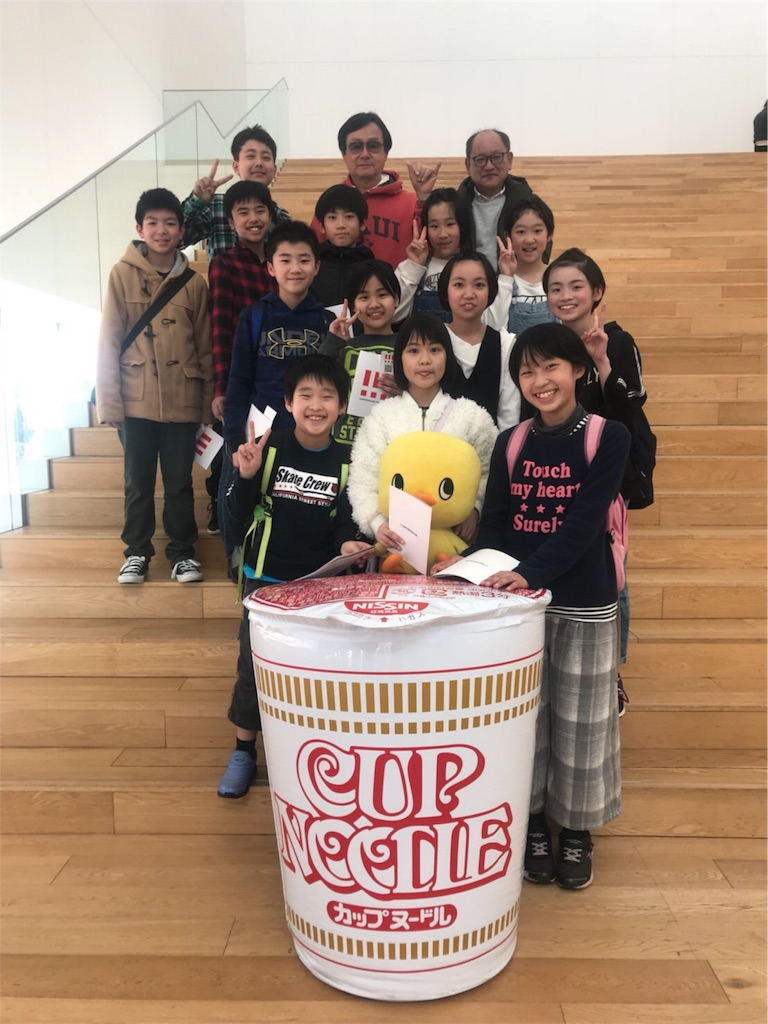 f:id:higashikanamachi_beavers:20180311183304j:image