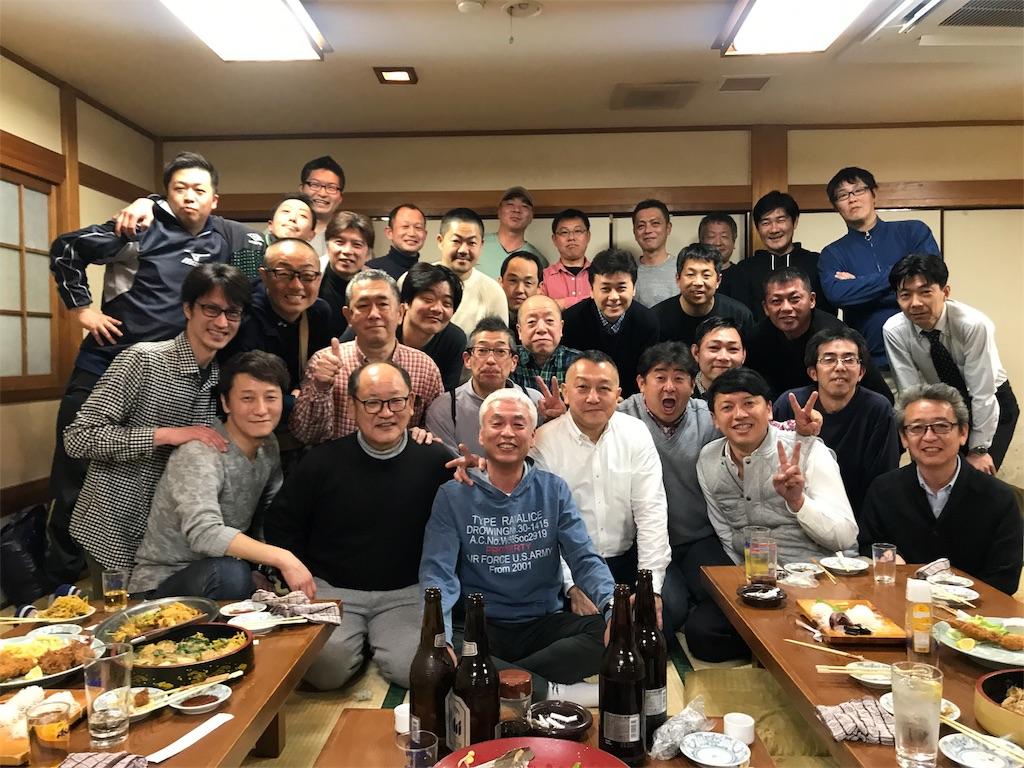 f:id:higashikanamachi_beavers:20180315183635j:image