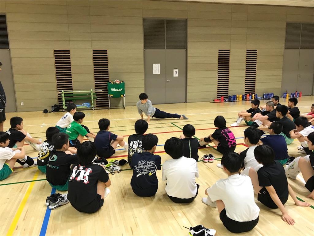 f:id:higashikanamachi_beavers:20180316000116j:image