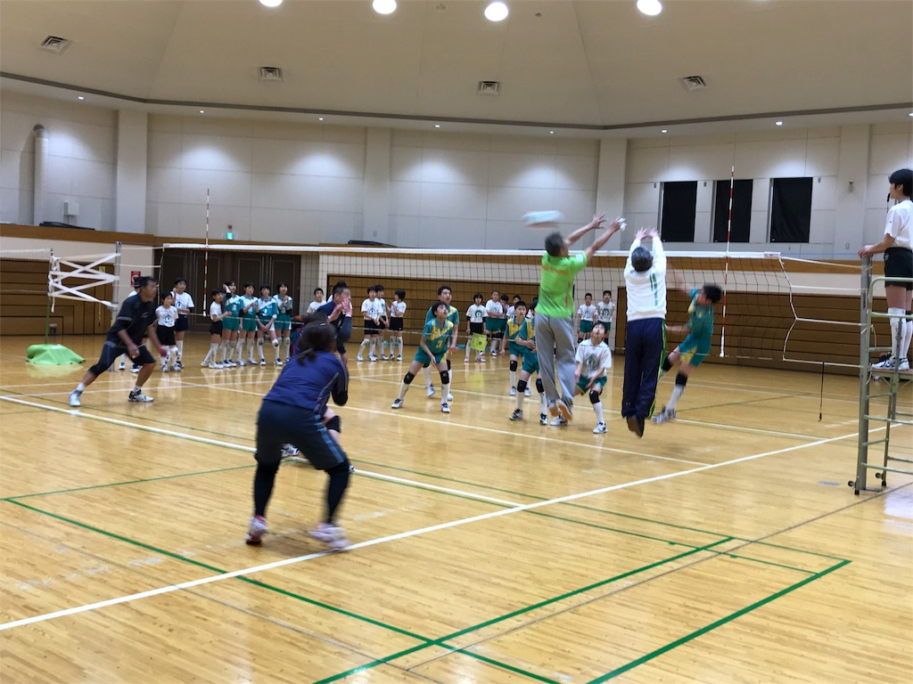 f:id:higashikanamachi_beavers:20180321212646j:image