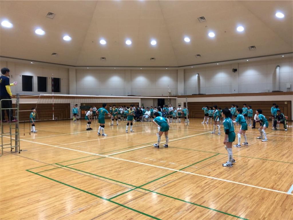 f:id:higashikanamachi_beavers:20180321212831j:image