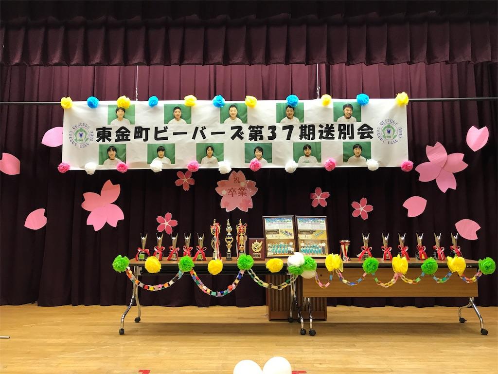 f:id:higashikanamachi_beavers:20180321213133j:image