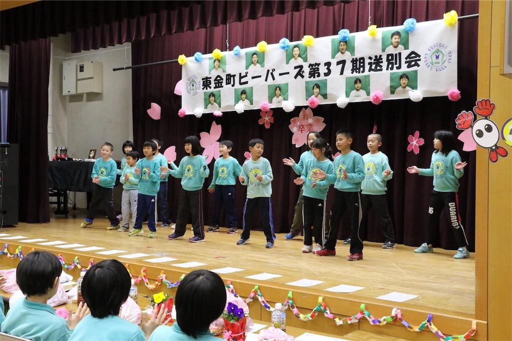 f:id:higashikanamachi_beavers:20180321223457j:image