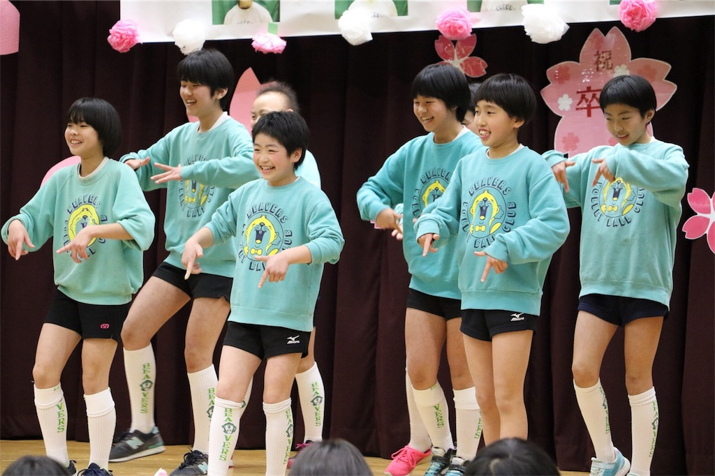 f:id:higashikanamachi_beavers:20180321224020j:image