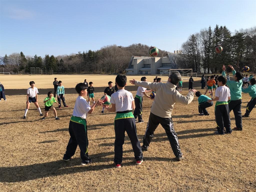 f:id:higashikanamachi_beavers:20180324075907j:image