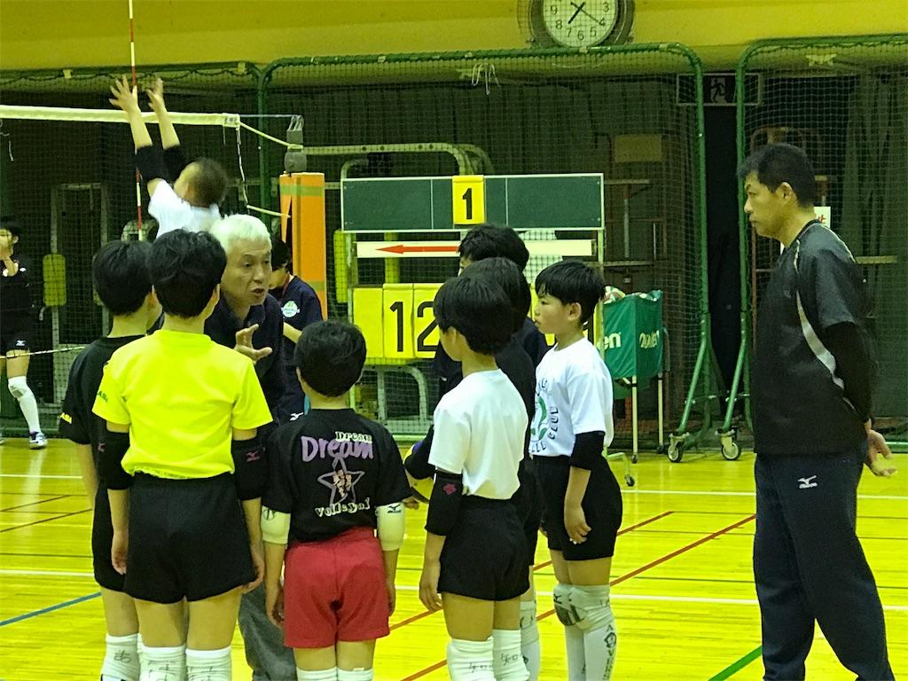 f:id:higashikanamachi_beavers:20180325232022j:image