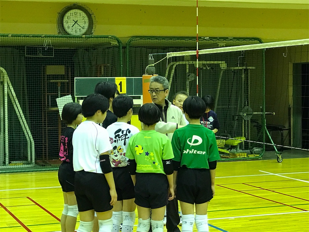 f:id:higashikanamachi_beavers:20180325232034j:image